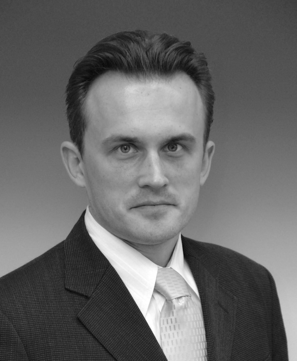 Morten_Paulsen