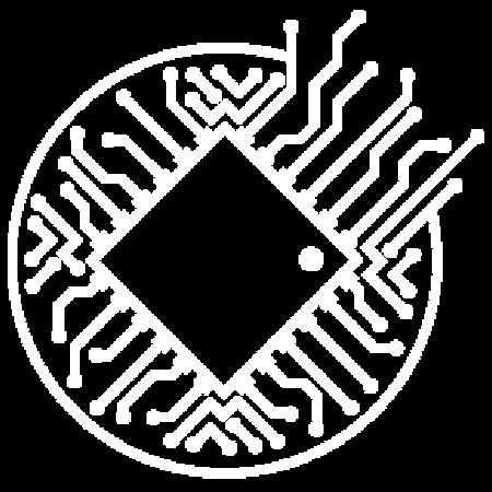 Computing & Artificial Intelligence