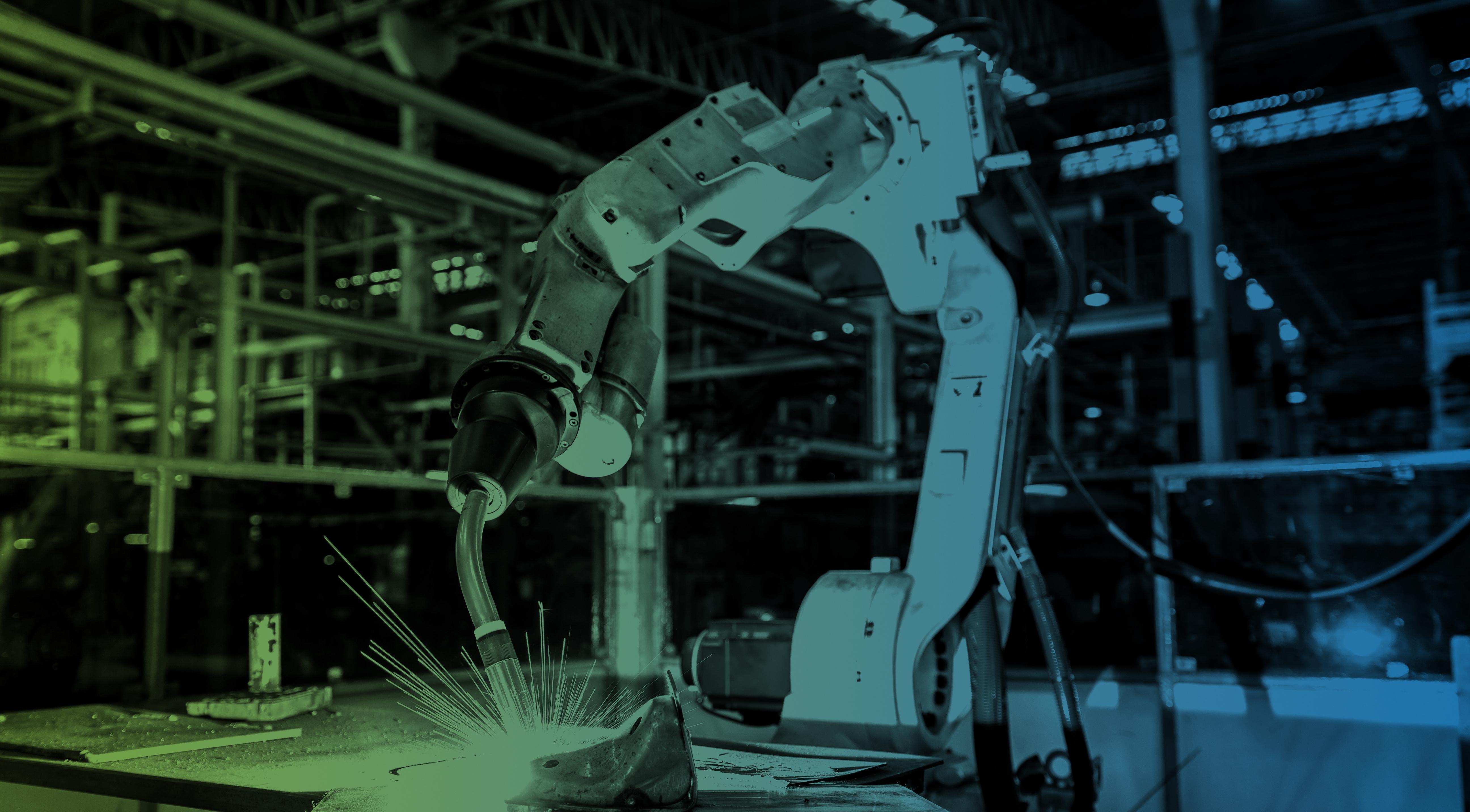 Manufacturing_DUO_A
